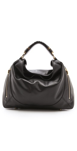 Rachel Zoe Joni Hobo at Shopbop.com