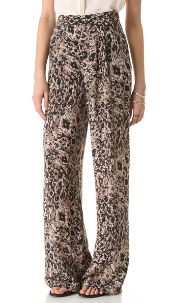 Rachel Zoe Greta Pants