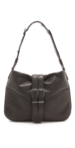 Rachel Zoe Kye Hobo at Shopbop / East Dane