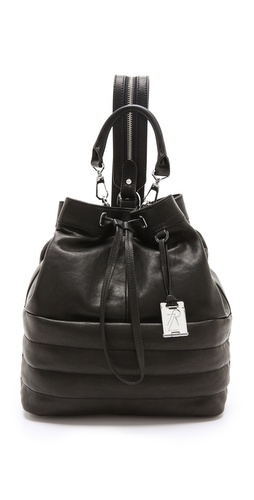 Rachel Zoe Montana Backpack at Shopbop / East Dane