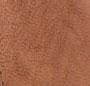 Sand/Tan