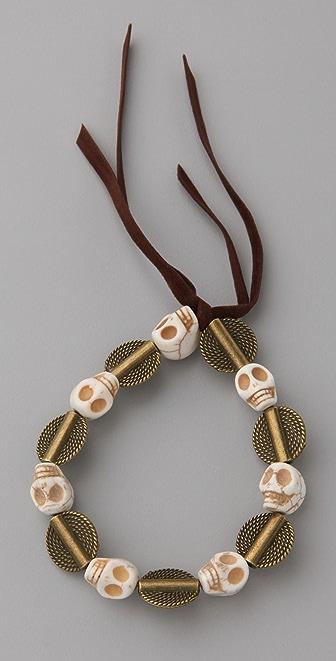 Ra Creations Anahit Bracelet