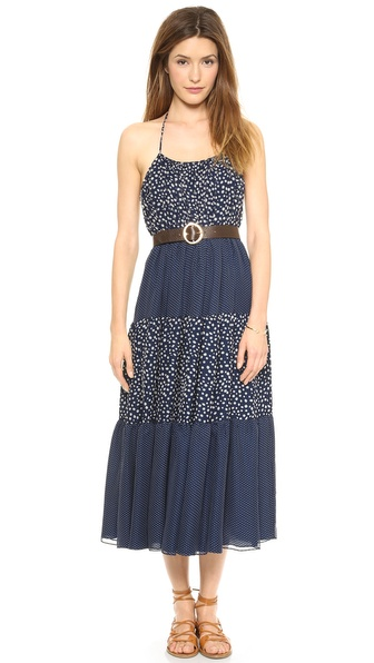 Rae Francis Marcel Dress