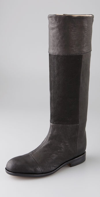 Rag & Bone Riding Boots