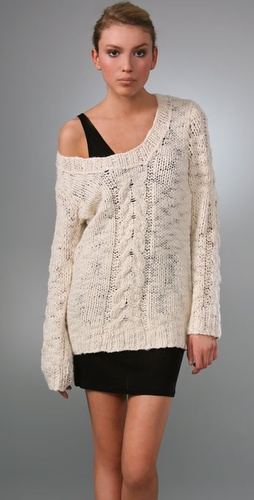 Rag & Bone Asiri Sweater