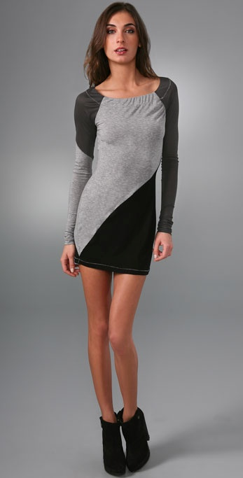 Rag & Bone Venus Dress