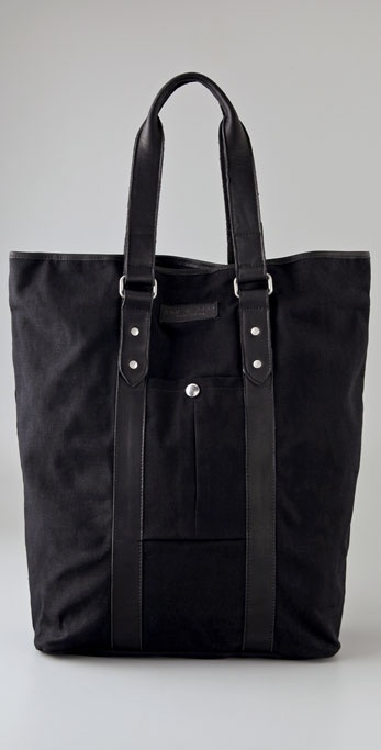 Rag & Bone Railroad Tote