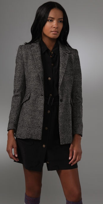 Rag & Bone Dover Jacket