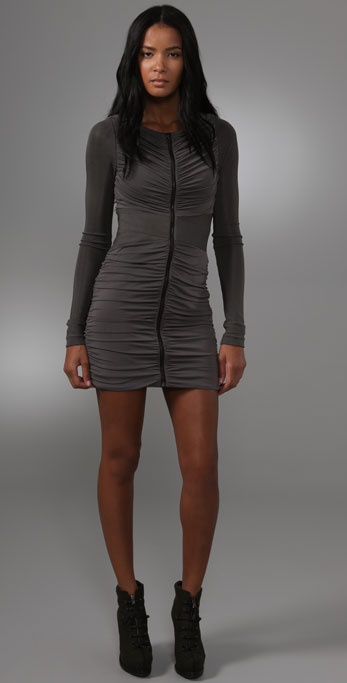 Rag & Bone Beauchamp Dress