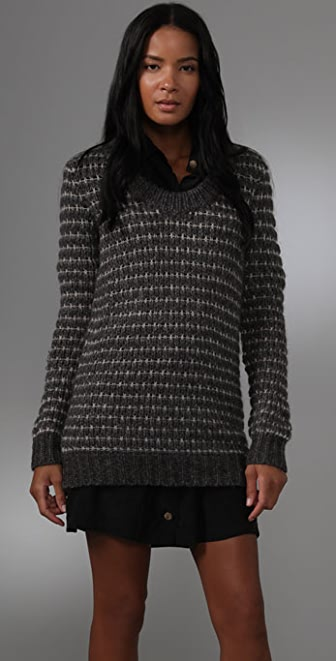 Rag & Bone Greville Sweater