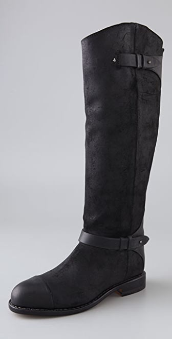 Rag & Bone Abbey Riding Boots