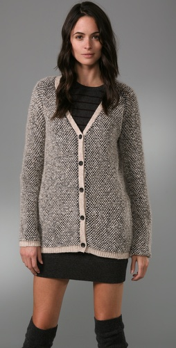 Rag & Bone Barton Crew Sweater