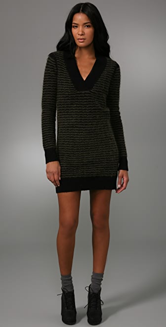 Rag & Bone Cecily Dress