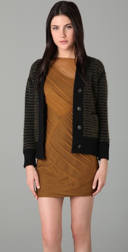 Rag & Bone Cecily Cardigan