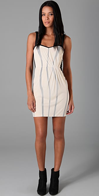 Rag & Bone Hadleigh Dress