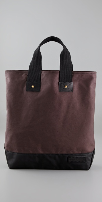 Rag & Bone Tote Bag