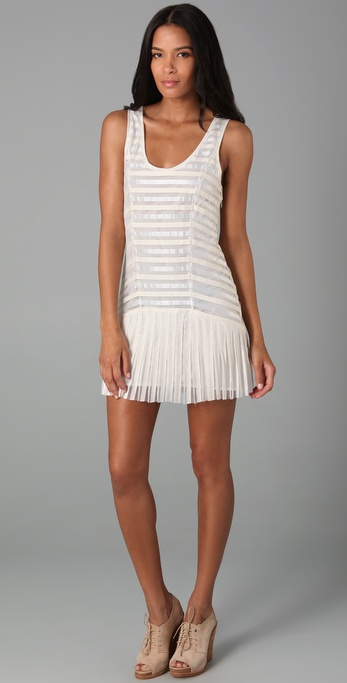 Rag & Bone Barbette Dress