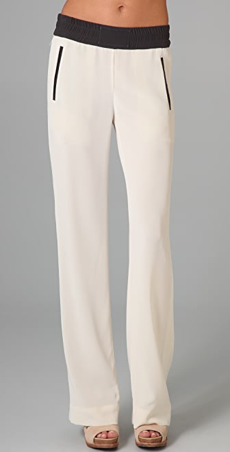 Rag & Bone Vicennes Pants