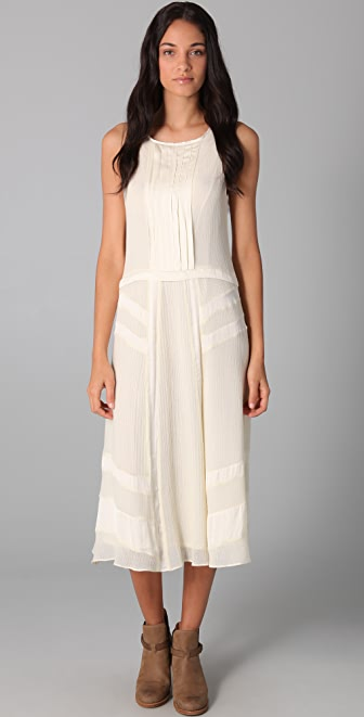 Rag & Bone Clement Dress
