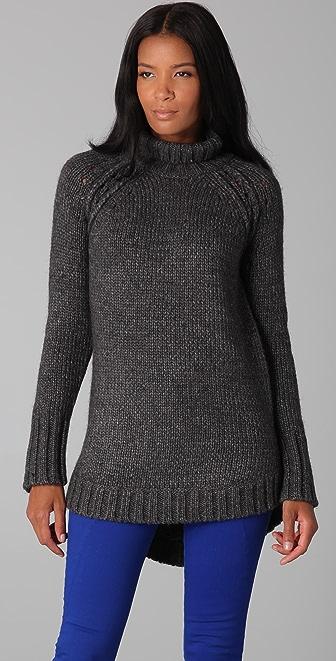 Rag & Bone Fenway Turtleneck Sweater