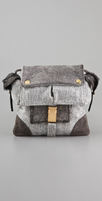 Rag & Bone Utility Bag