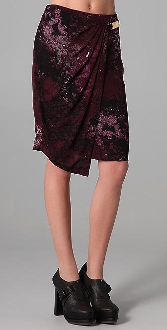 Rag & Bone Eugenia Skirt