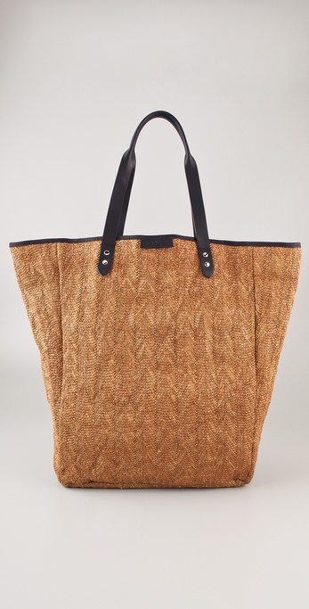 Rag & Bone Beach Bag