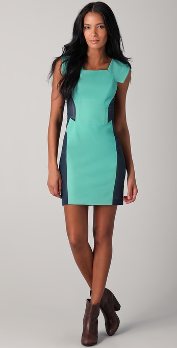 Rag & Bone Surf Dress