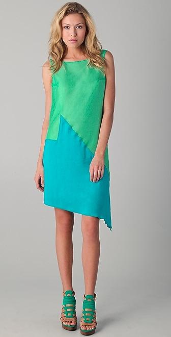 Rag & Bone Goetz Dress