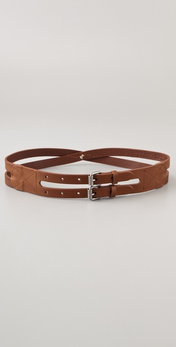 Rag & Bone Merton Belt
