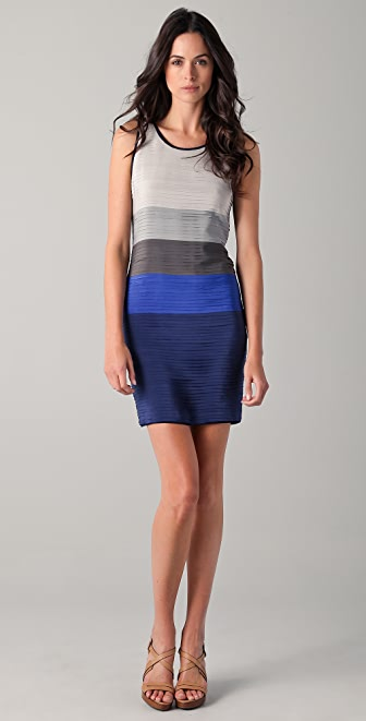 Rag & Bone Layered Dress