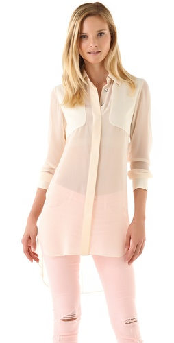 Rag & Bone Peregrine Shirt