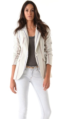Rag & Bone Christopher Jacket