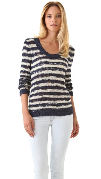 Rag & Bone Sevilla Sweater