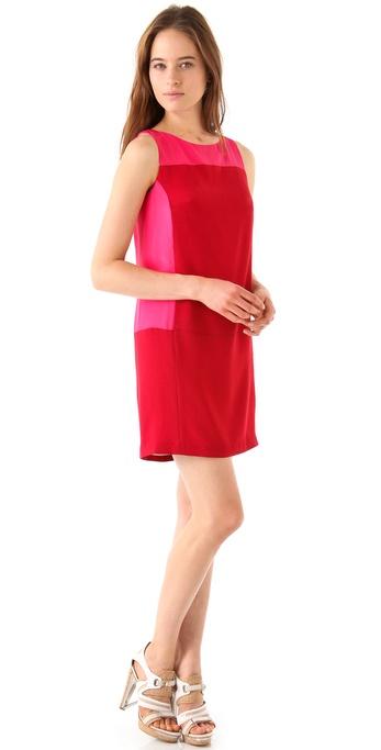 Rag & Bone Corina Dress