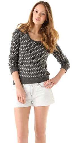 Rag & Bone Cordoba Sweater