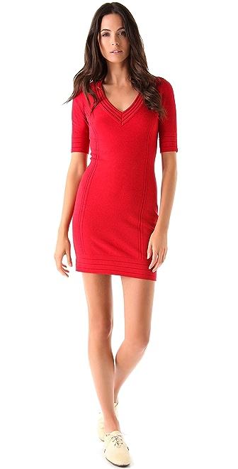 Rag & Bone Majorca Dress