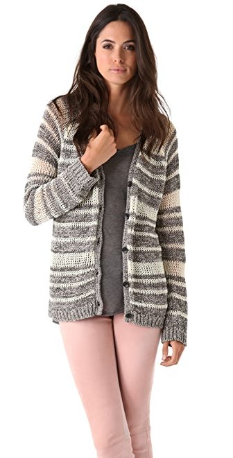 Rag & Bone Caterina Cardigan Sweater