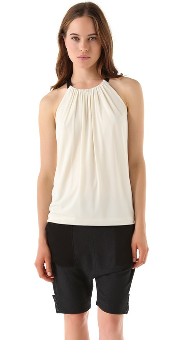Rag & Bone Rowan Top