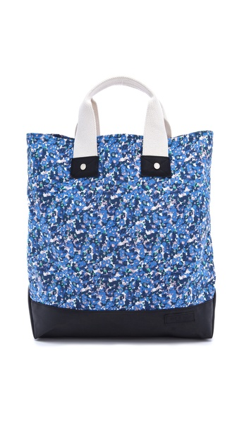 Rag & Bone Simple Tote