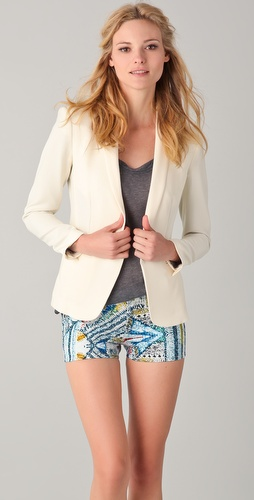 Rag & Bone Sliver Blazer
