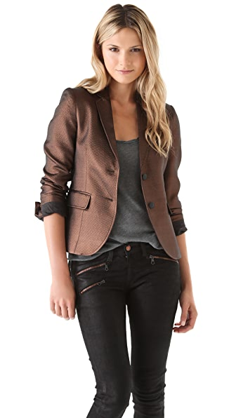 Rag & Bone Bailey Jacket