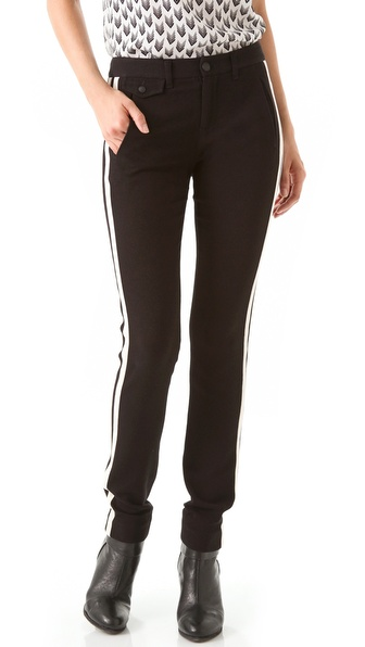 Rag & Bone Eloise Track Pants