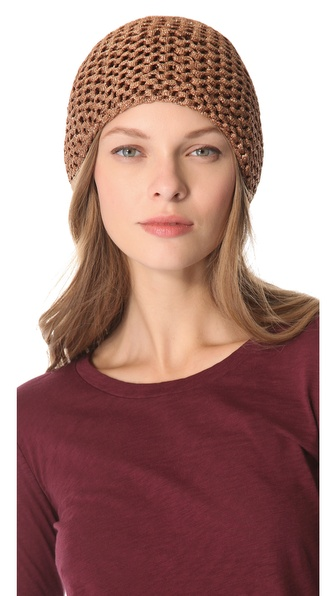 Rag & Bone Farah Beanie