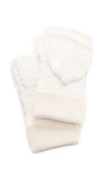 Rag & Bone Christina Mittens