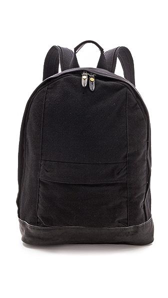 Rag & Bone Simple Backpack