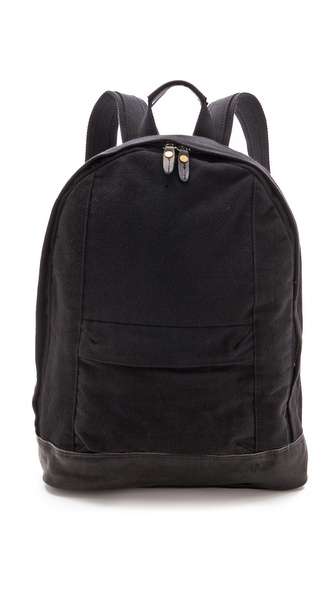 Rag & Bone Simple Backpack