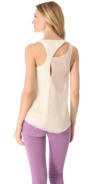 Rag & Bone Airi Top