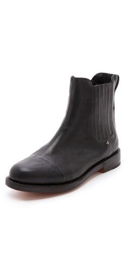 Rag & Bone Somerset Boots