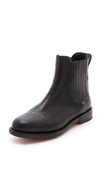 Rag & Bone Somerset Boots